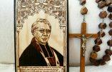 Hommage à Mgr Delassus (avec citation)