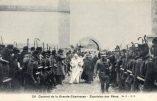 """""""Vehementer Nos"""" contre la séparation de l'Eglise et de l'Etat (1)"""