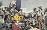 Colonisation de l'Algérie : et si nos présidents de la république arrêtaient de faire repentance