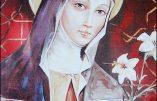 Mercredi 12 août 2020 – Sainte Claire, Vierge, Fondatrice du 2ème Ordre franciscain