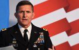 """Lettre ouverte du Général Michael Flynn au peuple américain : """"C'est pour l'âme de l'Amérique que nous nous battons."""""""