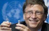 """Le Conseil des droits humains de l'Inde dépose une plainte contre Bill Gates et ses alliés pour génocide. Deux campagnes de """"vaccination"""" sont concernées."""