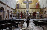 Liban, la douleur des chrétiens : « Nous sommes en train de disparaitre »