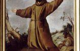 Jeudi 17 septembre 2020 – De la férie – Impression des Sacrés Stigmates sur le corps de saint François, Confesseur – Saint Lambert, Évêque de Maëstricht et Martyr