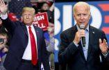 Rétrospective – Démocratie et Fair-Play contre Censure et propagande? Vainqueur ou perdant? Qui a gagné les élections 2020 aux USA?