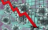 26 & 27 septembre 2020 – Colloque «De la crise économique aux problèmes de l'heure présente»