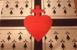 Message de Civitas aux Bretons : pour un engagement politique catholique !