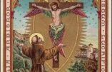 Lundi 5 octobre 2020 – De la férie – Commémoration des défunts de l'Ordre Séraphique – Saint Placide et ses Compagnons, Martyrs – Bienheureux Raymond de Capoue, Dominicain