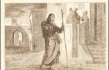 Mardi 20 octobre 2020 – Saint Jean de Kenty, Confesseur