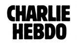 Billet d'humeur : non, je ne suis ni Charlie ni Coulibaly ni Paty