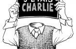 Il était Charlie