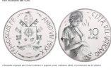 Le Vatican paye en Pachamama