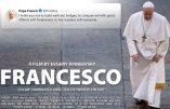 Pape et union civile, le Vatican veut clarifier et ne clarifie rien, bien au contraire