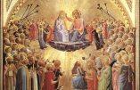 Dimanche 1er novembre 2020 – Fête de tous les Saints – XXII° dimanche après la Pentecôte – Saints Chrysanthe et Darie, Martyrs – Saints Crépin et Crépinien Cordonniers, Martyrs