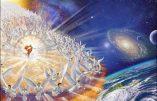 """Dimanche 22 novembre – XXIV° et dernier dimanche après la Pentecôte – Sainte Cécile – Vierge et Martyre (""""L'épouse de Dieu """")"""