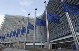 Fonds UE et Etat de droit, compromis trouvé avec la Hongrie et la Pologne