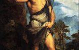 Dimanche 6 décembre – II° Dimanche de l'Avent  – Saint Nicolas, Évêque et Confesseur