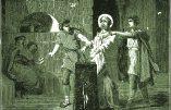 Mercredi 30 décembre – 6ème jour dans l'octave de Noël – Saint Sabin, Évêque et Martyr