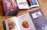 """""""Rappels"""", le troisième album de ProjetKO"""