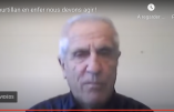 "Dr Tal Schaller : ""Fourtillan est en enfer, nous devons agir !"""