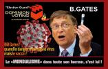 Bill Gates et le logiciel Dominion