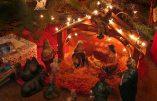 Pour Noël, offrez des cadeaux militants et exclusifs !