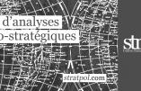 Bulletin d'information politico-stratégique