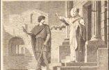 Vendredi 8 janvier – De la férie – Saint Apollinaire, Évêque d'Hiéraple († 180)