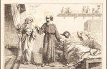 Samedi 9 janvier 2021 – De la férie – Saint Julien l'Hospitalier, Martyr et sainte Basilisse, Vierge