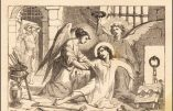 Vendredi 22 janvier – Saint Vincent, Diacre et Martyr – Saint Anastase, Martyr