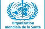 L'OMS négationniste : elle change la définition de l'immunité collective pour obliger à la vaccination universelle