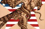 Etats-Unis : guerre d'information et guerre psychologique