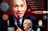 Le Dr Faucidénoncépour crimes contre l'humanité par Robert Kennedy