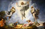 Dimanche 28 février – Deuxième dimanche de Carême  – Saint Romain († 460) et saint Lupicin († 480), Abbés de Condat