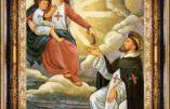 Lundi 8 février – Saint Jean de Matha, Confesseur