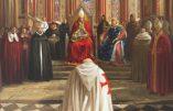 BD – Clément V, un Pape dans l'Histoire