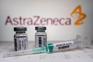 Un haut responsable de l'Agence européenne des médicaments (EMA) se désolidarise du vaccin AstraZeneca