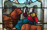 Mardi 23 mars – De la férie – Saint Victorien de Carthage et ses Compagnons, Martyrs († 484)