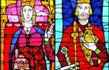 Mercredi 3 mars – De la férie – Sainte Cunégonde, Impératrice († 1040)
