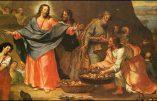 Dimanche 14 mars – 4ème dimanche de Carême, Laetare – Sainte Mathilde, Impératrice d'Allemagne († 968)