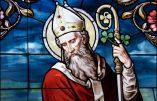 Mercredi 17 mars – De la férie – Saint Patrice, Évêque et Confesseur