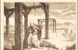 Samedi 20 mars – De la férie – Saint Wulfran, Archevêque de Sens (647-720) – Bienheureux Théophane Vénard, Martyr, (1829-1861)