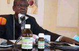 Cameroun : le ministre de la Santé soutient un remède naturel au Covid mis au point par Mgr Kleda