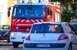 Un pompier alerte les Français concernant la recrudescence d'AVC après vaccination anti-Covid