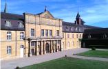 L'abbaye de Sept Fons : toute son histoire depuis le XIe siècle !