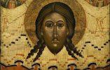 Vendredi 9 avril – Vendredi de Pâques, Sainte-Marie « ad Martyres » – Saint Jean l'Aumônier, Patriarche d'Alexandrie, (556-619)
