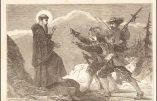 Samedi 24 avril 2021 – Saint Fidèle de Sigmaringen, Capucin, Martyr