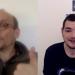 """Maître Di Vizio répond aux questions de l'émission """"Le réveil des moutons"""""""