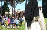 Une nouvelle école hors-contrat à Fabrègues, au sud de Montpellier : les inscriptions sont d'ores-et-déjà ouvertes