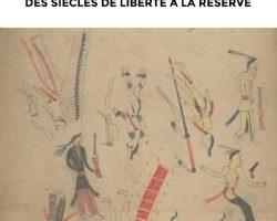 Histoire des Sioux, des siècles de liberté à la réserve (George E. Hyde)